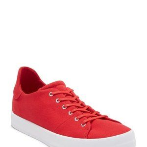 Creative Recreation Carda Low Top Sneaker, Size 13